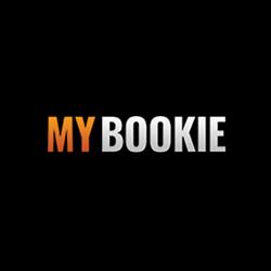 Mybookie App