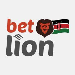 Betlion Download