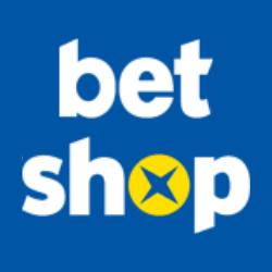 Betshop app download windows 10