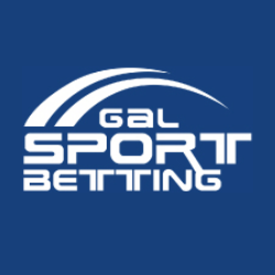 Gal sports betting online learn to bet on horse racing