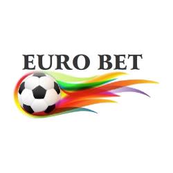 Eurobet sports betting deepdotweb buying bitcoins with moneygram
