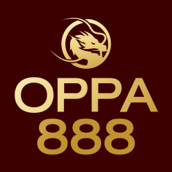 Oppa888 App Download For Android Apk Iphone
