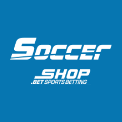 Soccer shop sports betting sports betting multiples