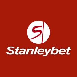 stanleybet live betting plus