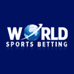 World sports betting app for android tcu vs texas tech betting predictions